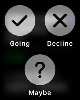 Sunrise Calendar - An Outlook App screenshot 15