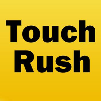 Touch Rush