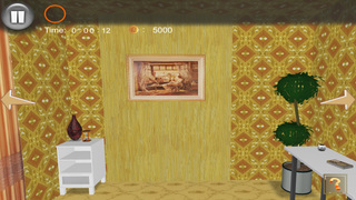 Can You Escape Magical Room 4 Deluxe screenshot 4