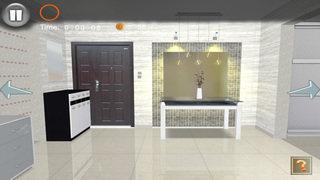 Can You Escape Magical Room Deluxe screenshot 4