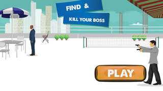 Find & Kill your Boss screenshot 5
