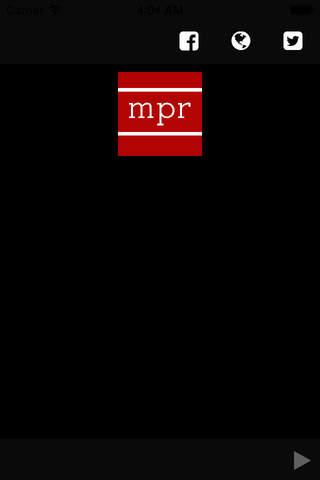 Mosh Pit Riot - náhled