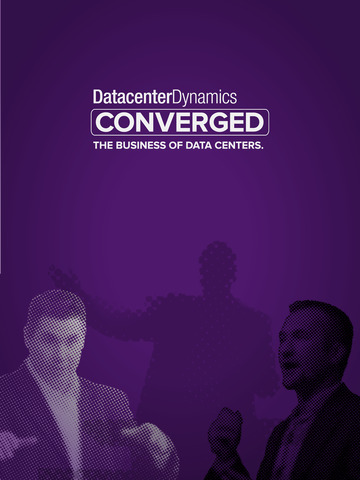 DCD Converged India screenshot 4