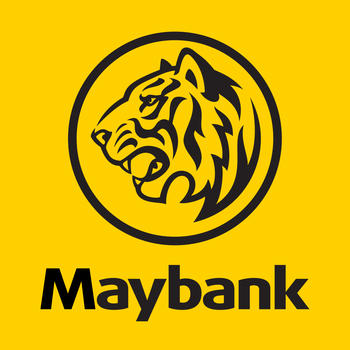 Maybank2u.com (Malaysia)