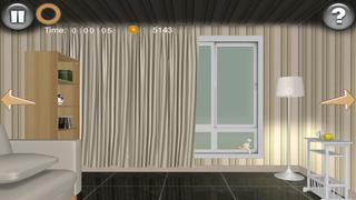 Can You Escape 11 Horror Rooms III screenshot 5