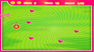 To Find Love screenshot 3