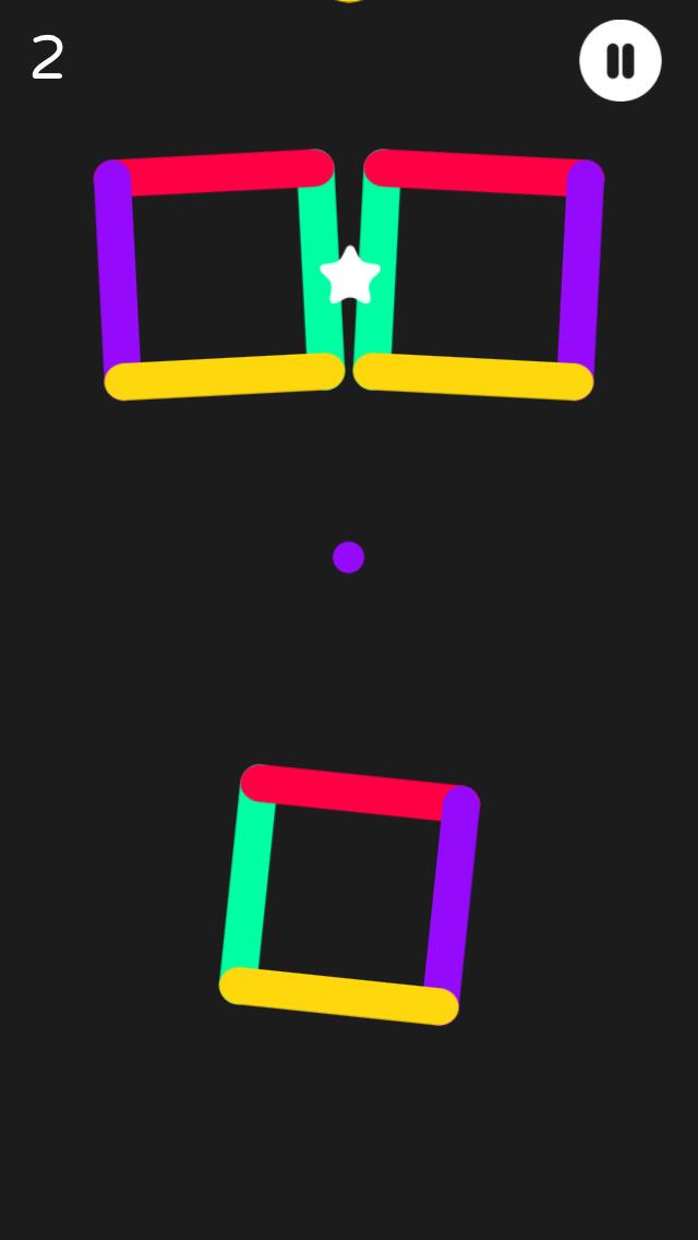 A Color Journey screenshot 3