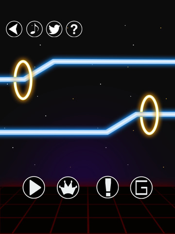 Ring-Fall screenshot 7