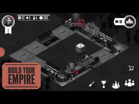 Bottle Empire screenshot 6