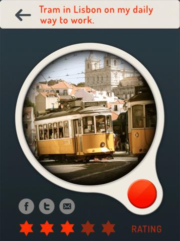 Click Cam screenshot 10