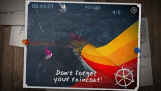Sailboat Championship screenshot #4