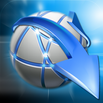 High-Speed Download Free - File Download Manager