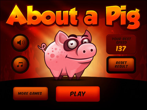 A Pig screenshot 8