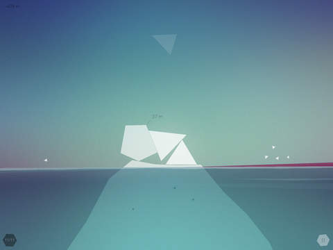In Churning Seas screenshot 7