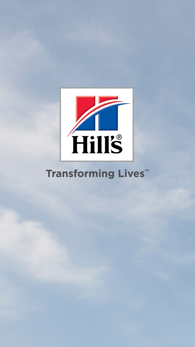 Hill's Transform screenshot 2