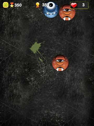 Smash D Monsters screenshot 5