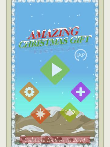 Amazing Christmas Gift screenshot 5