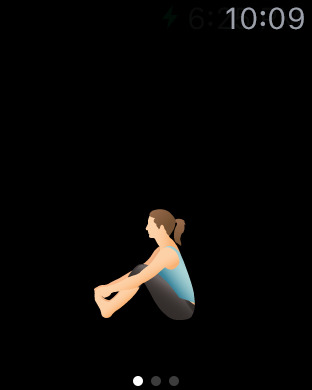 Pocket Yoga screenshot 13