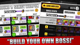 Endless Boss Fight screenshot #5