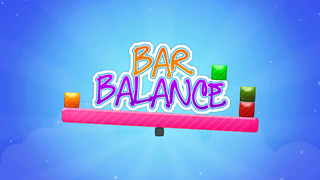 Bar Balance screenshot 1