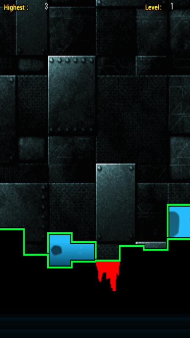 Escape Room Hero screenshot 5