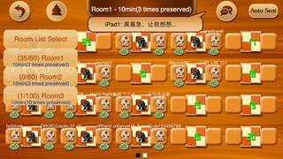 Chess - Online Game Hall - Play Online Game With Friends And Future Buddies screenshot 5