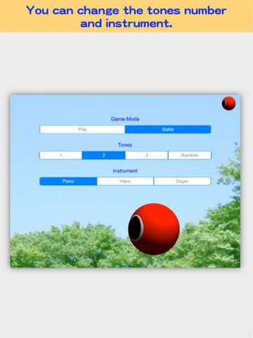 RoboTone screenshot 10