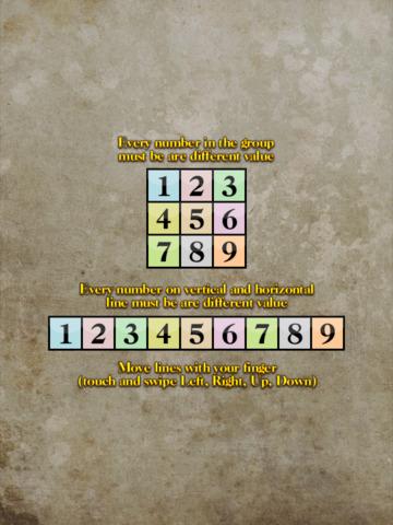 Puzzle Dragon Quest HD screenshot 6