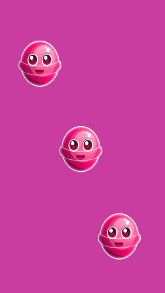 Gum Ball Crush screenshot 1