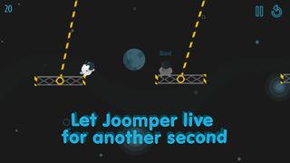 Joomper screenshot 3