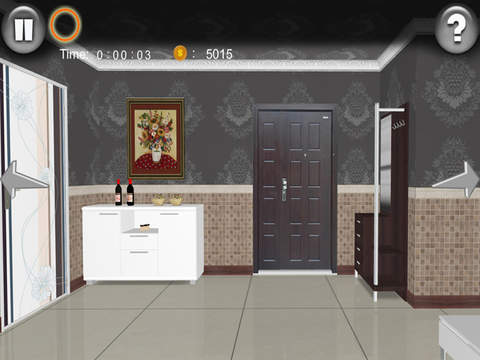 Can You Escape 11 Fancy Rooms screenshot 6