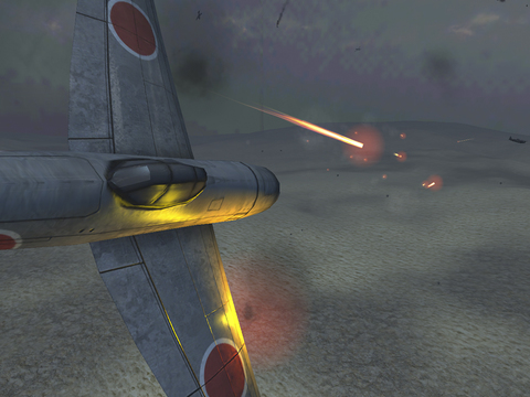 iphone generations list 3d boom war b 24 liberator by sirio don 5132