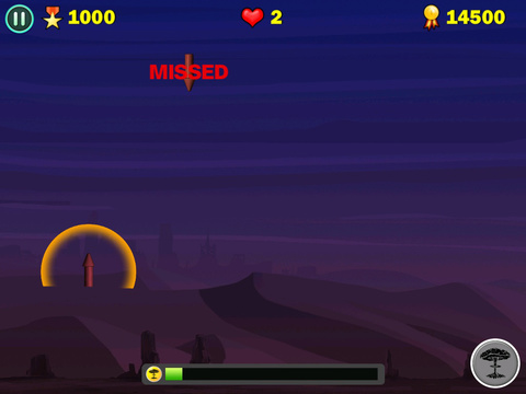 Aim Perfect screenshot 8