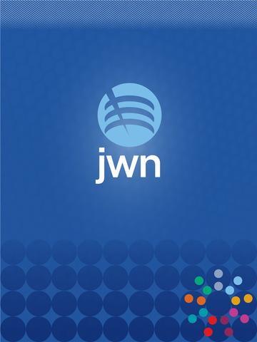 JWN Events screenshot 3