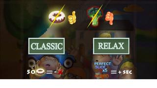 Sweet Slice Free Game !!! screenshot 2