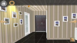 Can You Escape Magical Room 3 screenshot 5