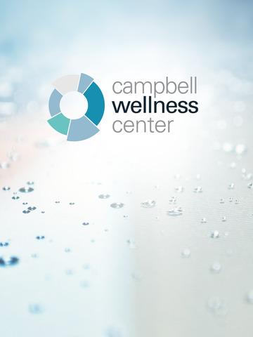 Campbell Wellness Center screenshot #1