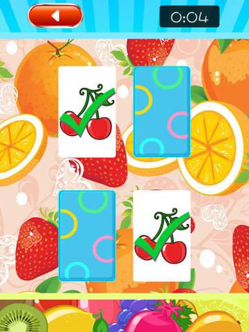 水果速记 screenshot 6