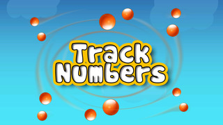 Track Numbers screenshot 1