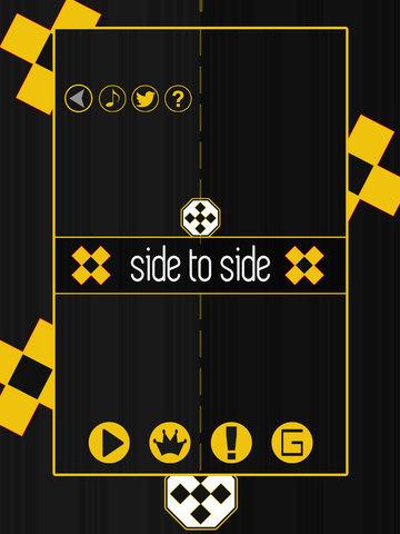 Side_to_side screenshot 5