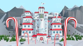 Target Kids' Wish List screenshot 1