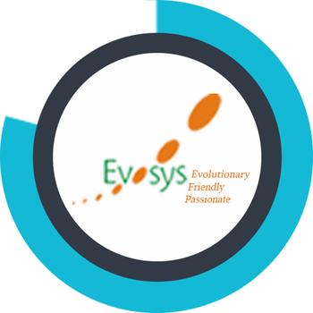 Evosys Smart Self Service