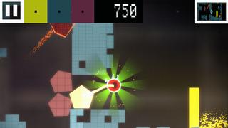 KromacelliK screenshot 1