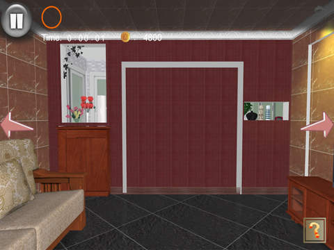 Can You Escape Particular Room 4 Deluxe screenshot 7