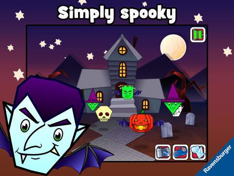 Play-Origami Monster screenshot 9