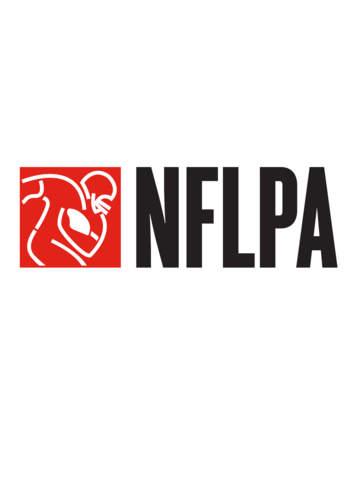 NFLPA Meetings screenshot 3