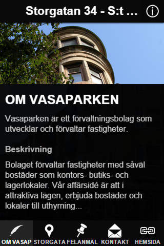 Storgatan 34 - S:t Larsg. 25 - náhled
