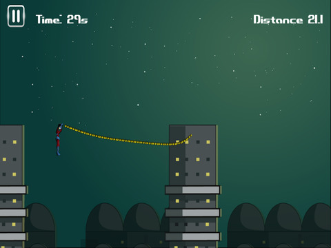 Fly Stick screenshot 5