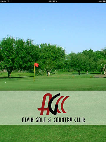 Alvin Golf & Country Club screenshot 6