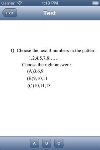 Basics Of PreAlgebra - náhled